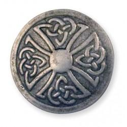 Vente concho celtique