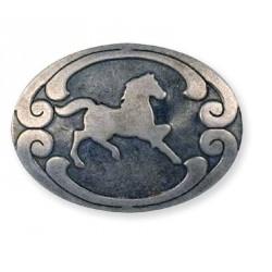 Concho cheval