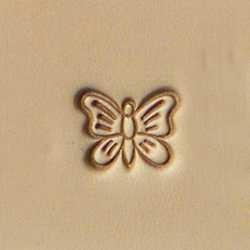 Matoir papillon Z788