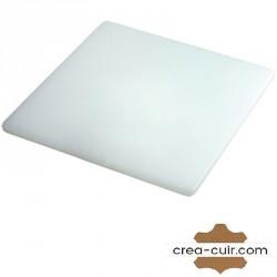 Plaque de découpe pro 30 x 30 cm