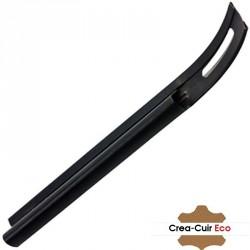 Couteau à parer le cuir