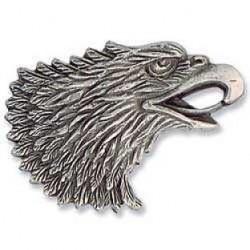 Concho aigle