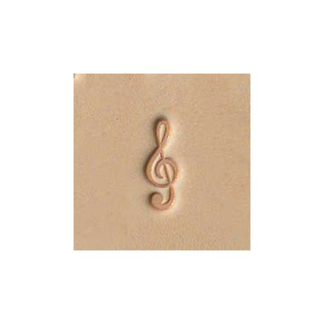 Matoir E568 note de musique